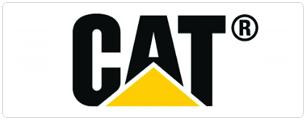 CAT - запчасти для специальной строительной техники