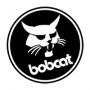 BOB - CAT