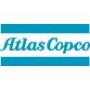 ATLAS-COPCO (DRILLING)