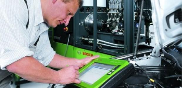 Диагностика и ремонт электрических систем погрузчика
